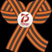 pobeda75-zg.png